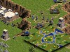 Age of Empires: Quad Battle